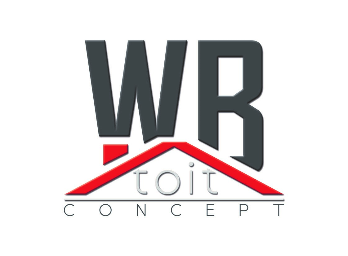 WB Toit Concept